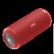 MOMAX Intune Plus 真無線戶外音箱(紅色)