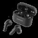 MOMAX Spark Lite 真無線降噪無線耳機 (黑色) BT8D