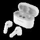 MOMAX Spark Lite 真無線降噪無線耳機 (白色) BT8W