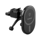 MOMAX Momax Q.Mag Mount 磁吸無線車充支架(15W)