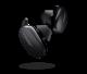 Bose 消噪耳塞 (黑色)