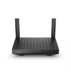 Linksys - MAX-STREAM Mesh WiFi 6 路由器(MR7350)