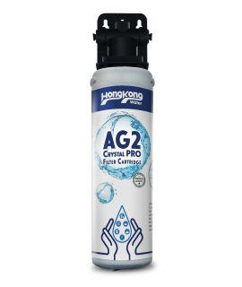 屈臣氏 - Crystal Pro AG2家用濾水器