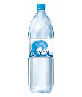 清涼COOL礦物質水1.5L x 12