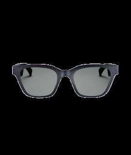 Bose 眼鏡(方款)中小碼(亞洲版)
