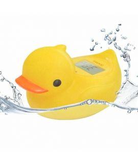 Dretec 日本鴨仔熱水溫度計 O-238