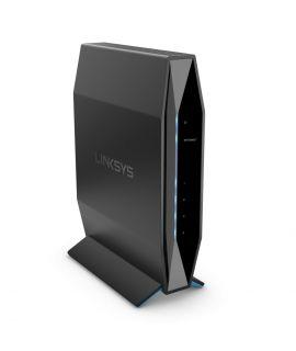 Linksys - 雙頻 AX1800 WiFi 6 路由器 (E7350)