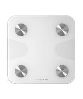 Momax Lite Tracker IoT 智能體脂磅