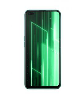 realme X50 6+128GB 5G GREEN