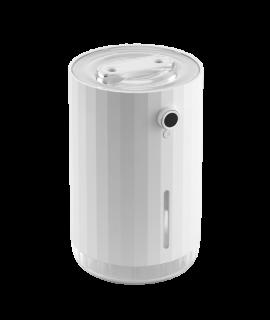 Momax FEEL Plus 便攜式雙頭空氣加濕燈