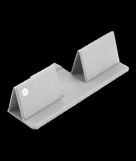 MOMAX Fold Stand 隨行電腦支架 HS2S