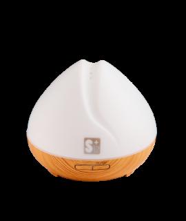 SensePlus 智能香薰加濕器 (白色)