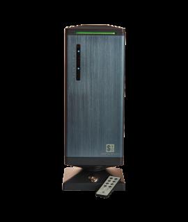 SensePlus 空氣淨化殺菌機