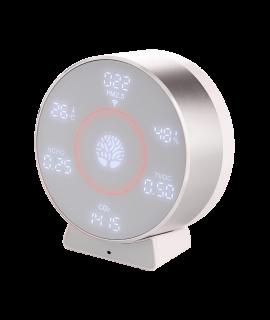 SensePlus 室內空氣質素監測器