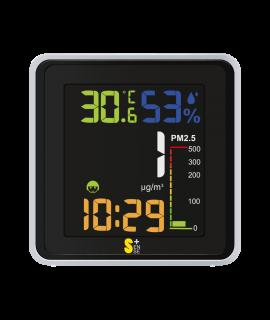 SensePlus PM2.5 監測器