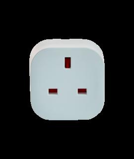 SensePlus 智能插座