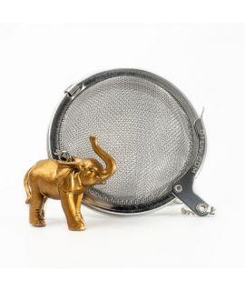 CHICHI 茶具 - Dumbo (GOLD)