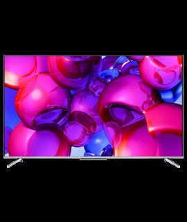 "TCL - 50"" P715 4K UHD 超高清安卓電視"