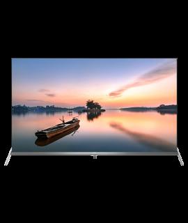 "TCL - 55"" P8S 4K UHD 超高清安卓電視"