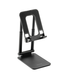 MOMAX Fold Stand 隨行多用途支架 PS6D
