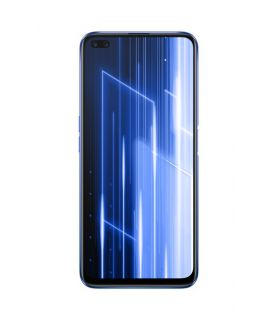Realme X50 6+128GB 5G PURPLE