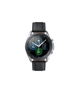 Samsung Galaxy Watch 3 Stainless 45mm LTE MYSTIC SILVER