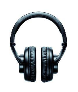 SHURE  -  SRH440 專業品質耳機