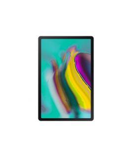 三星 - Galaxy Tab S5e (Wi-Fi) (4GB+64GB)