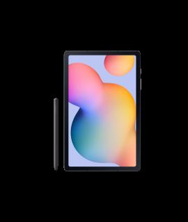 三星 - Galaxy Tab S6 Lite (WiFi) - 灰色