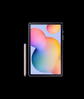 三星 - Galaxy Tab S6 Lite (WiFi) - 粉紅色