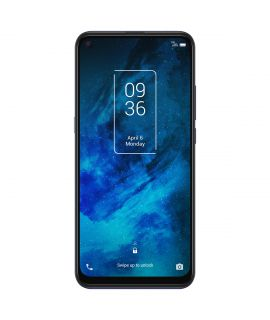 TCL 10 128GB 5G CHROME BLUE