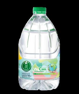 屈臣氏蒸餾水 4.5L x 4