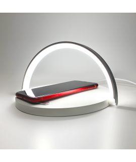 Qivation 光觸媒無線充電座
