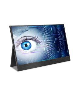 ZOHO - Z13PT 便攜式觸控屏幕