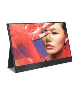 ZOHO - Z15KT 4K 便攜式觸控屏幕